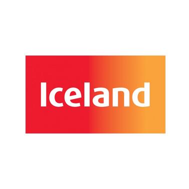 _0000_Iceland-Logo
