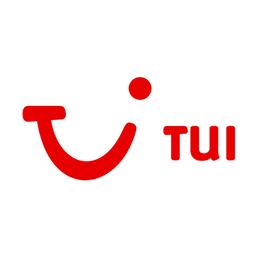 _0001_tui-logo-resized