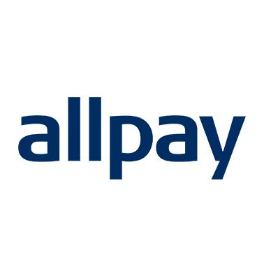 _0002_allpay-new