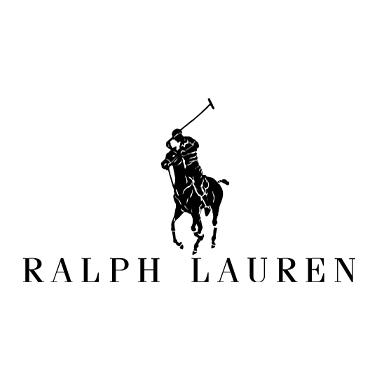 _0004_Ralph-Lauren-Logo
